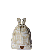 Dakine - Cosmo Canvas Backpack 6.5L