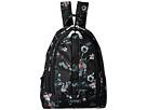 Dakine Cosmo Backpack 6.5L