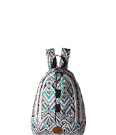 Dakine - Cosmo Backpack 6.5L