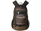 Dakine Mission Mini Backpack 18L (Youth)