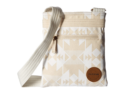 Dakine Jive Canvas - Fireside II Canvas