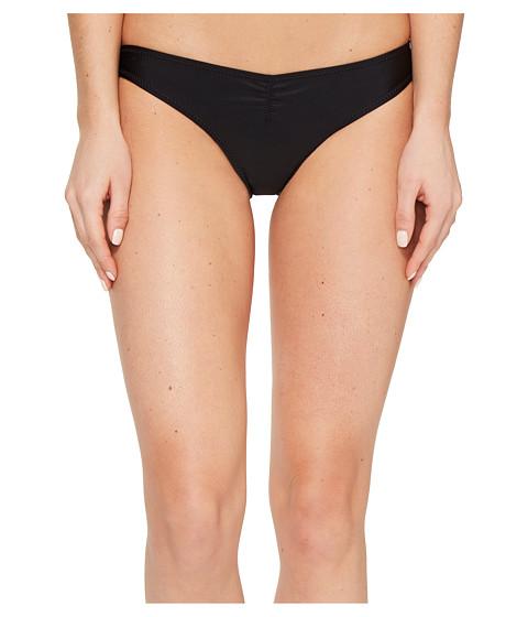 Volcom Simply Solid V Pants Bottom