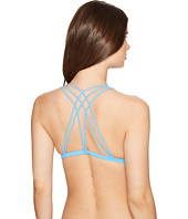 Volcom - Simply Solid Halter Top