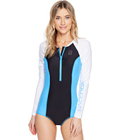 Volcom - Simply Solid Bodysuit