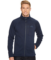 The North Face - Timber Full Zip