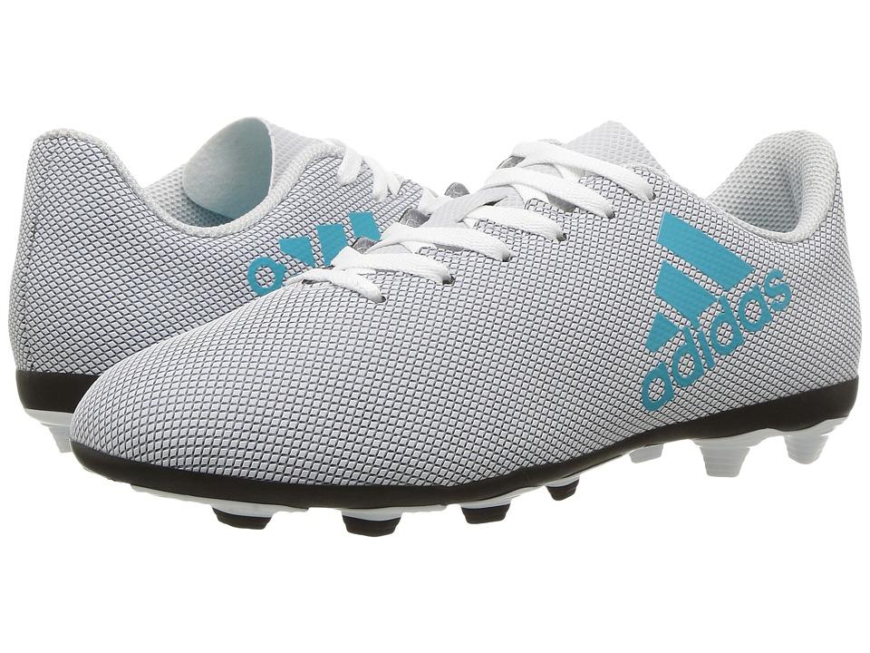 adidas Kids - X 17.4 FxG J Soccer