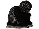 Smartwool Brimfield Hat