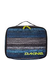 Dakine - Lunch Box Accessory 5L
