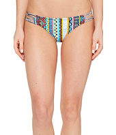 Volcom - Locals Reversible Full Bottom