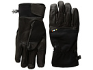 Smartwool PhD(r) Spring Gloves
