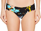 Volcom - Buds Forever Modest Bottom