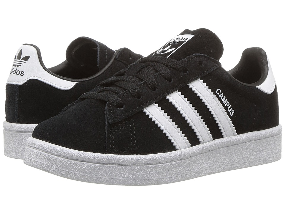 adidas Originals Kids - Campus