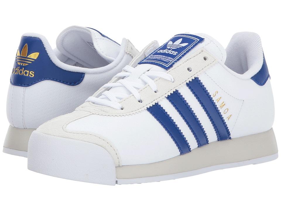 adidas Originals Kids - Samoa