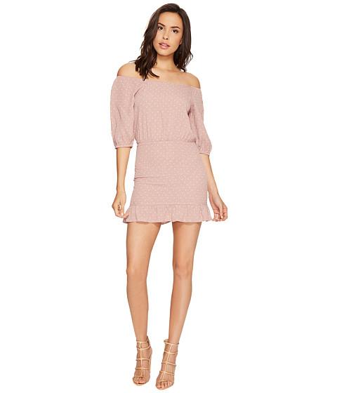 Flynn Skye Kristina Mini Dress
