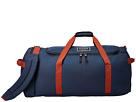 Dakine EQ Bag 74L