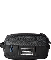 Dakine - Manscaper Bag