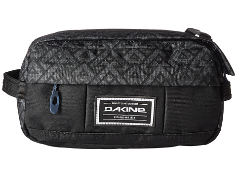 Dakine Manscaper Bag - Stacked