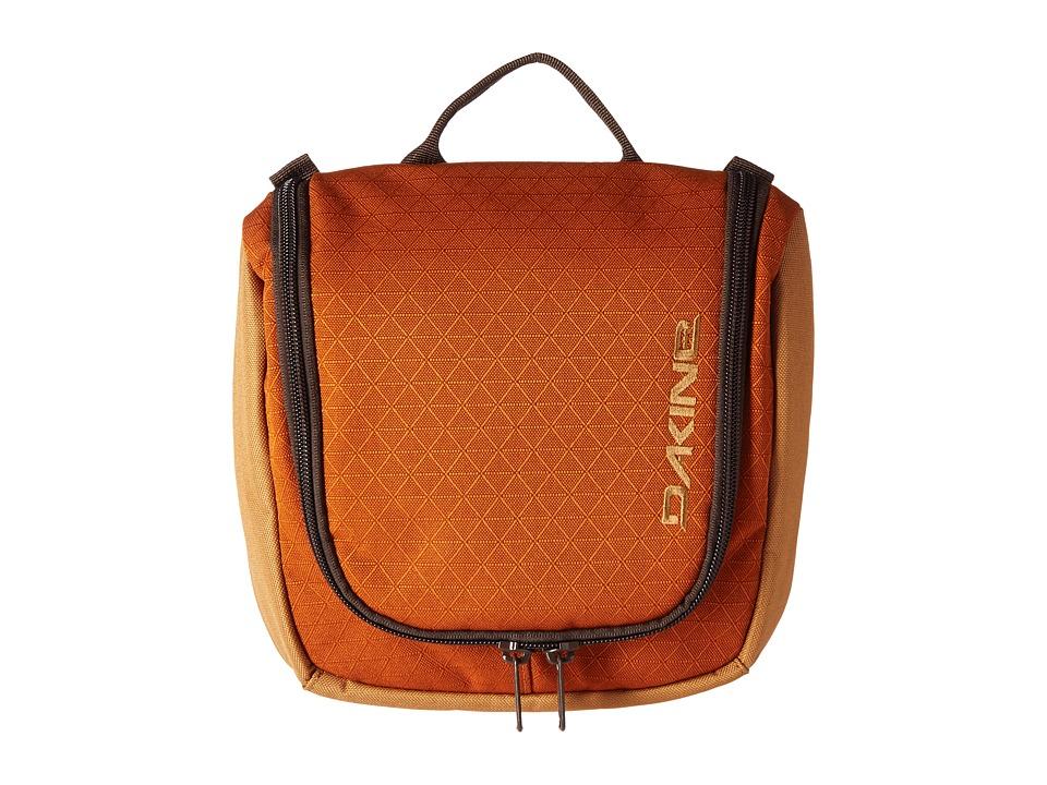 Dakine - Travel Kit