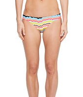 Volcom - Rays for Daze Full Bottom