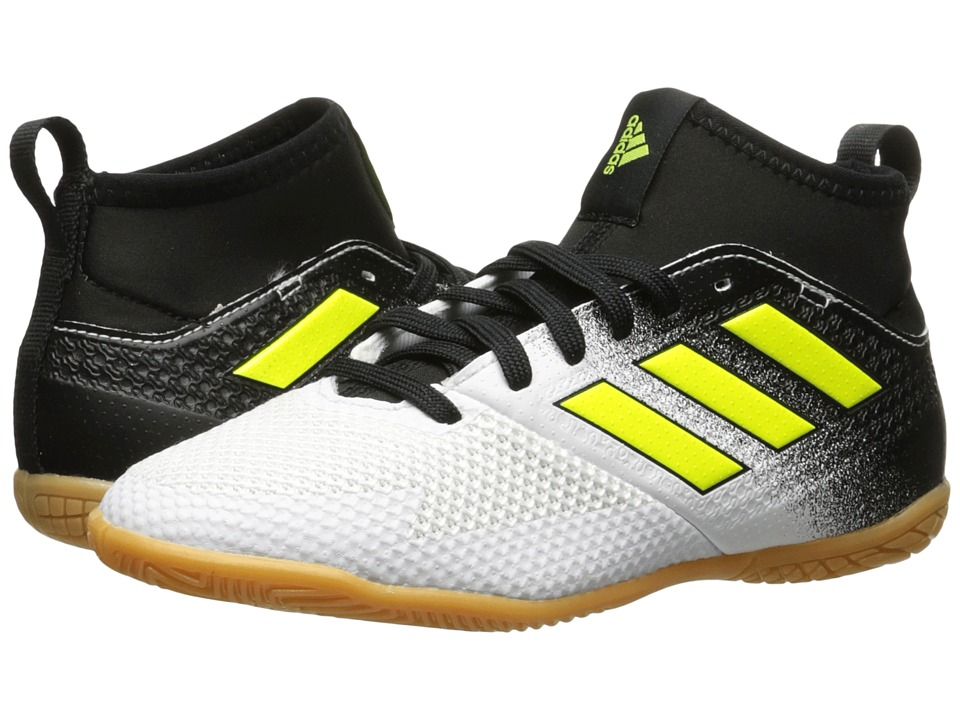 adidas Kids - Ace Tango 17.3 IN J Soccer