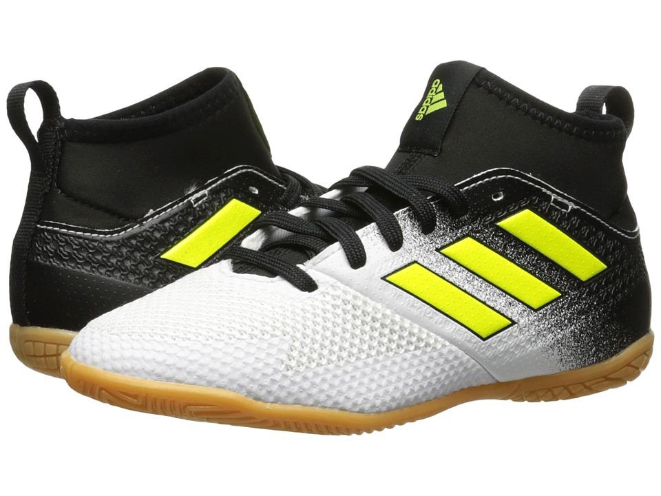 adidas Kids - Ace Tango 17.3 IN J Soccer