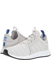 adidas Originals Kids - X_PLR (Big Kid)