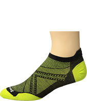Smartwool - PhD® Run Ultra Light Micro