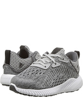 adidas Kids - Alphabounce EM I (Toddler)