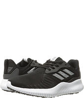 adidas Kids - Alphabounce RC J (Big Kid)