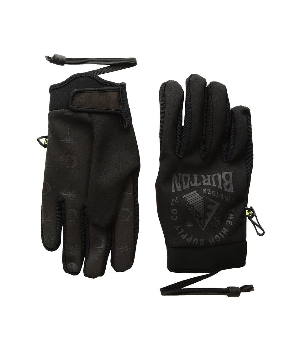 Burton Spectre Glove (High Supply) Snowboard Gloves