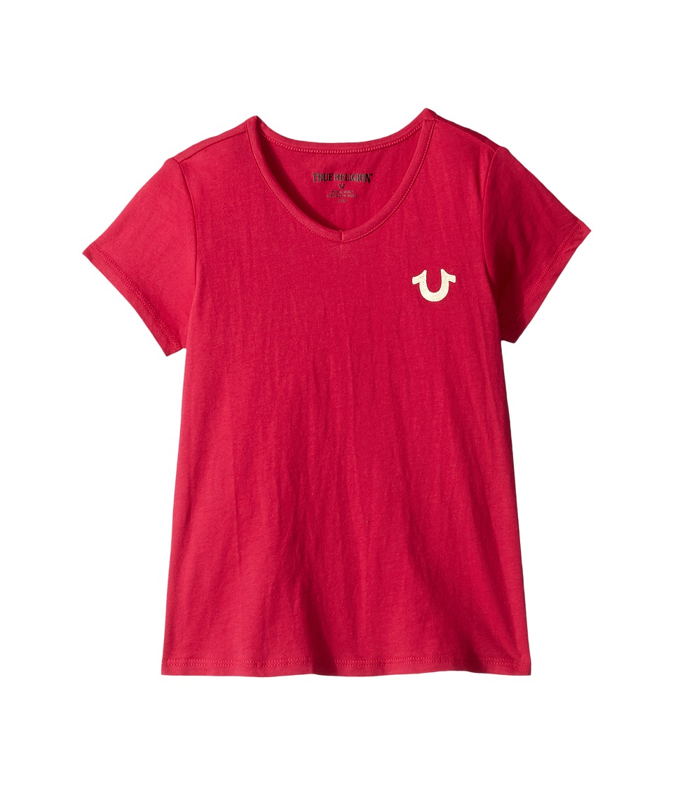 True Religion Kids - Buddha T-Shirt