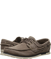 SKECHERS - Relaxed Fit Eris - Inaldo