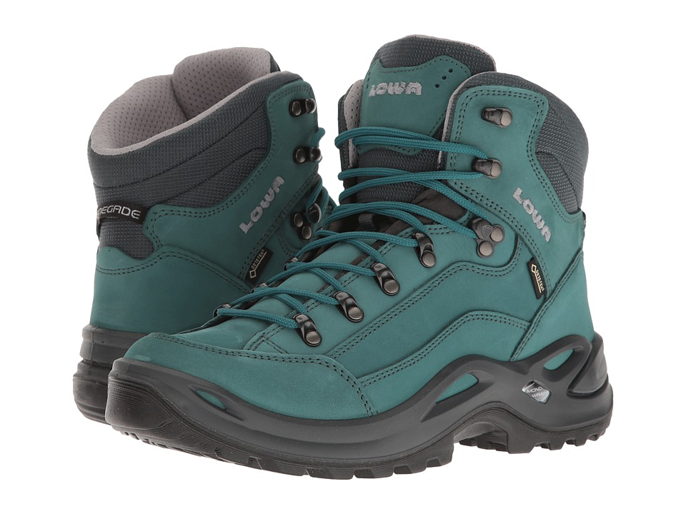 wide hiking boots smart wide width shoes