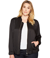 Coats & Outerwear, Women | Shipped Free at Zappos
