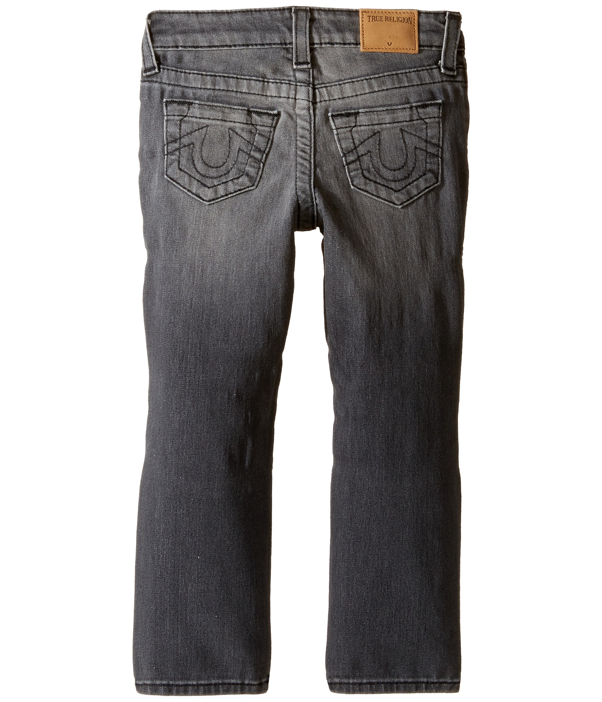 ★ True Religion Brand Jeans Geno Shorts (Toddler Boys Little Boys) @ Check Price Kids New Arrivals, Shop Sale Price Today and Get Up to % Off [TRUE RELIGION BRAND JEANS GENO SHORTS (TODDLER BOYS LITTLE BOYS)] Find this Season s Must-Have Styles From Top Brands Order Online Today. Find Our Lowest Possible Price!.