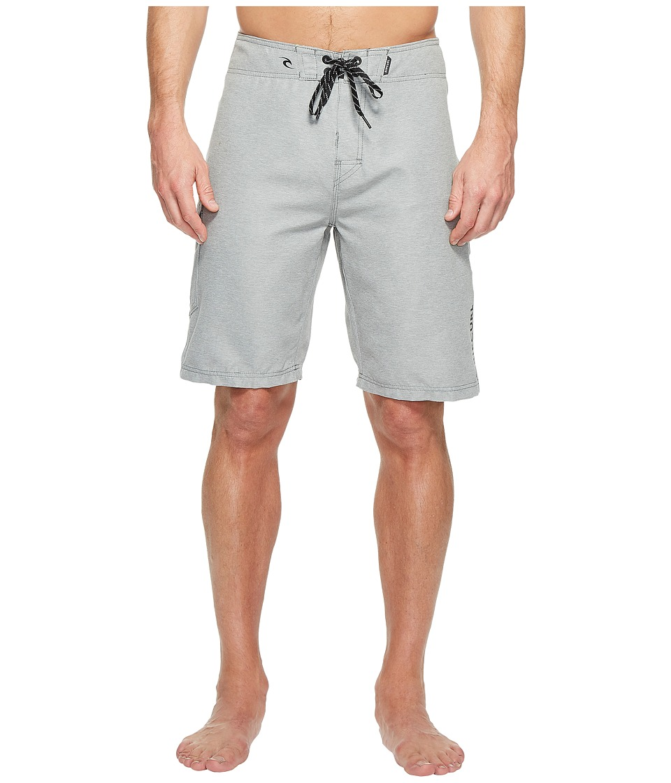 Rip Curl Monarch Boardshorts (Grey) Men
