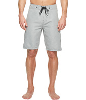Rip Curl - Monarch Boardshorts