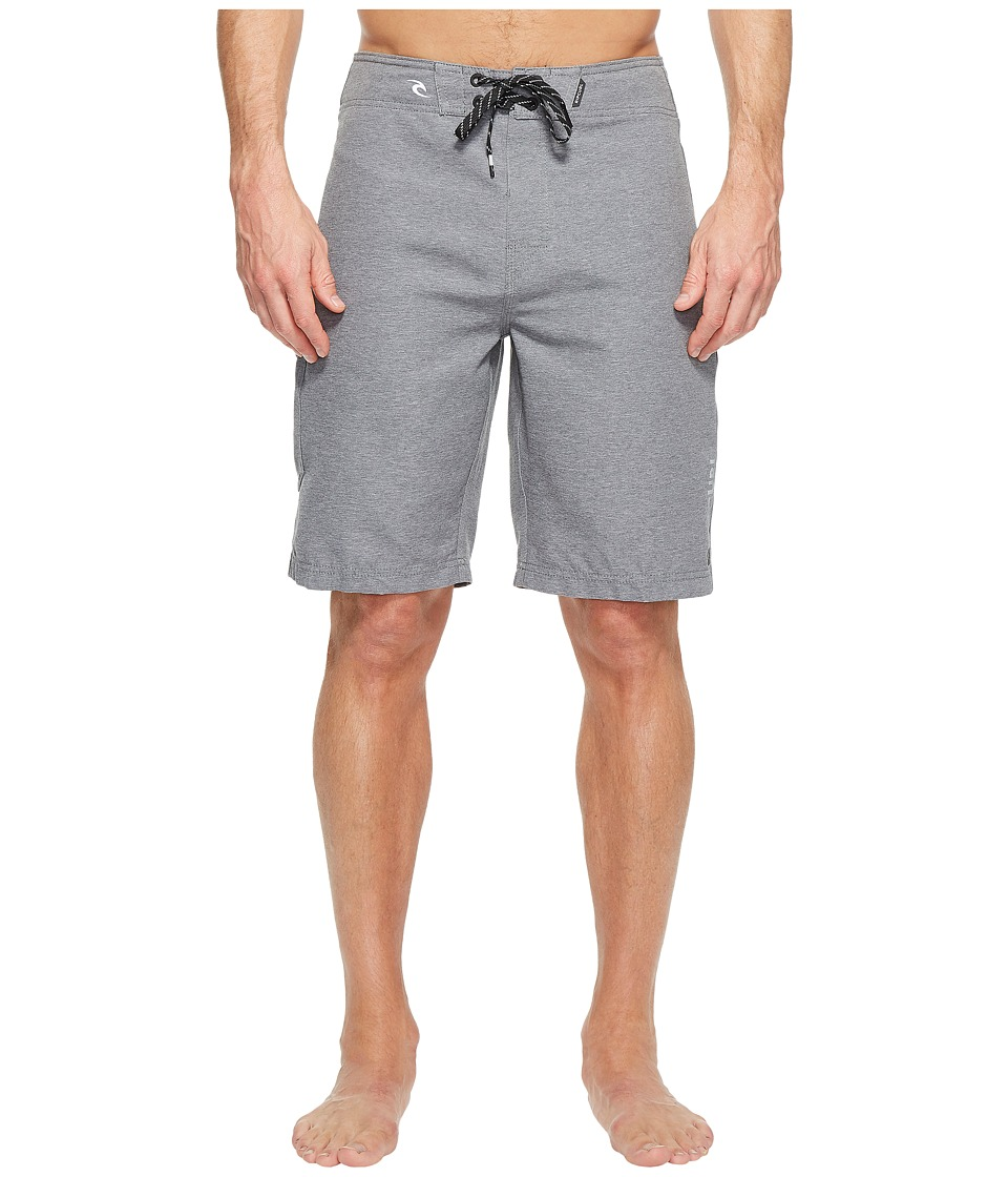 Rip Curl Monarch Boardshorts (Charcoal) Men