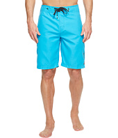 Rip Curl - Monarch Boardshorts