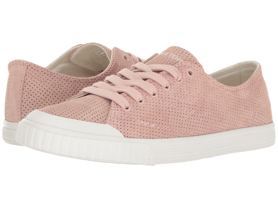 Tretorn Marley 3 (Blush) Women