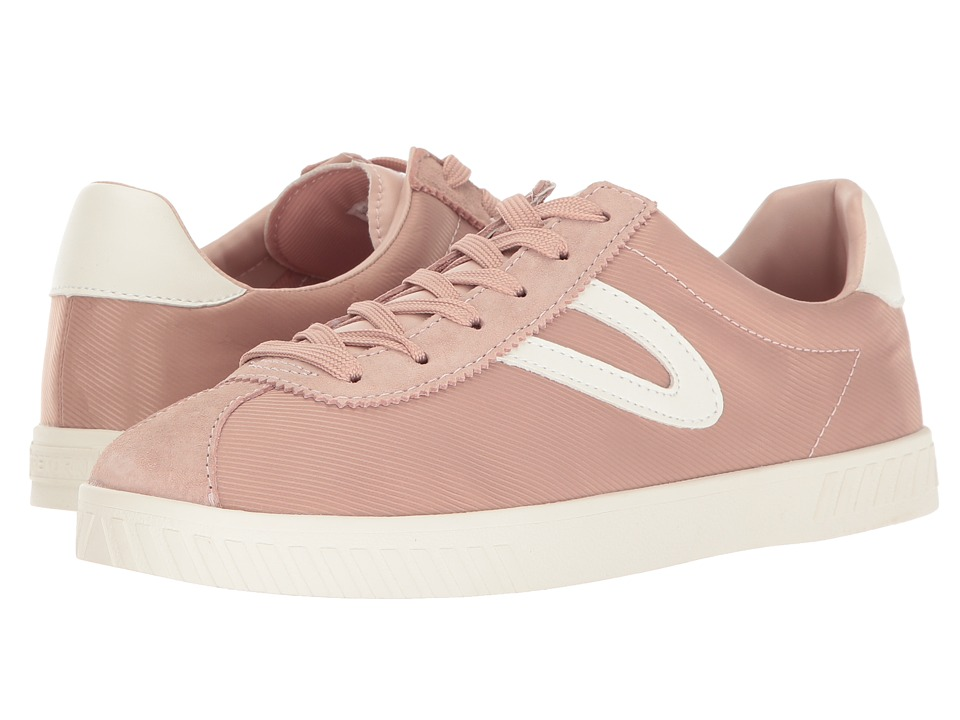 Tretorn Camden 4 (Blush) Women