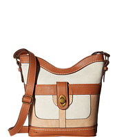b.o.c. - Vandenburg Crossbody