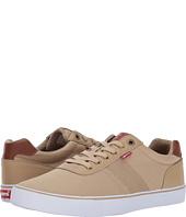 Levi's® Shoes - Miles