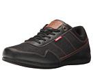 Levi's(r) Shoes Rio Denim