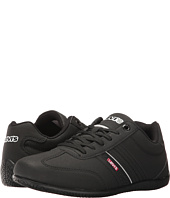 Levi's® Shoes - Solano Nubuck