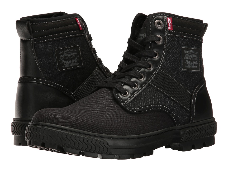 Levi's® Shoes, Boots, Men | Shipped Free at Zappos