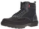 Levi's(r) Shoes Dayton Denim