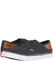 Levi's® Shoes - Monterey Denim Buck