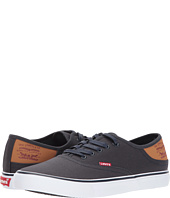 Levi's® Shoes - Monterey Buck