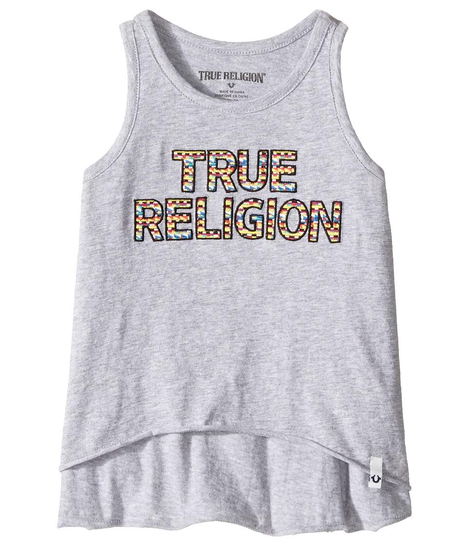 True Religion Kids - Aztec Tank Top